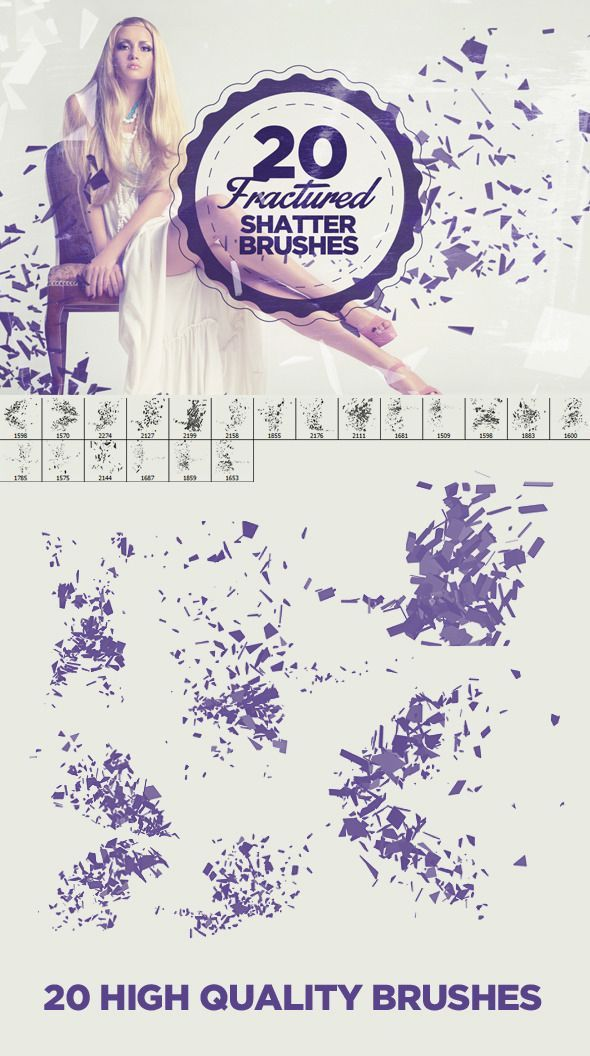 Photoshop Cs6 Brushes Collection Free Download Photoshop Cc