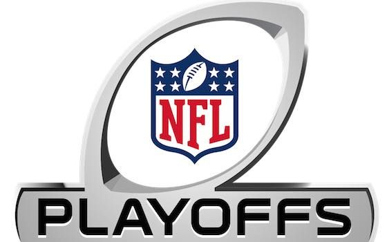 NFL 2014: NFC Playoff Picture With Two Weeks To Go - With two weeks remaining in the regular season, nine NFC teams are still in contention for a trip to Super Bowl XLIX