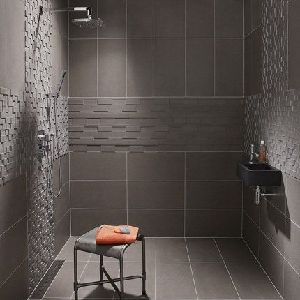 douche l italienne leroy merlin merlin showers and wells. Black Bedroom Furniture Sets. Home Design Ideas