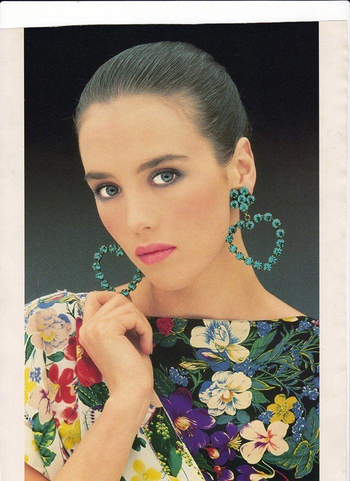 Isabelle Adjani (698×960)