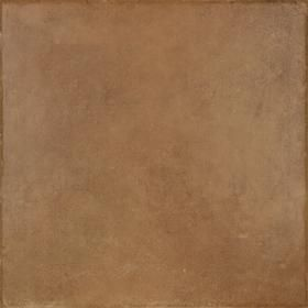Scorched Cocoa Terracotta Effect Tiles from Walls and Floors
