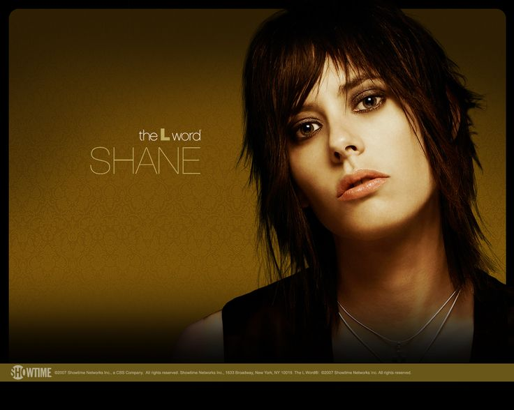 The L Word Wallpapers
