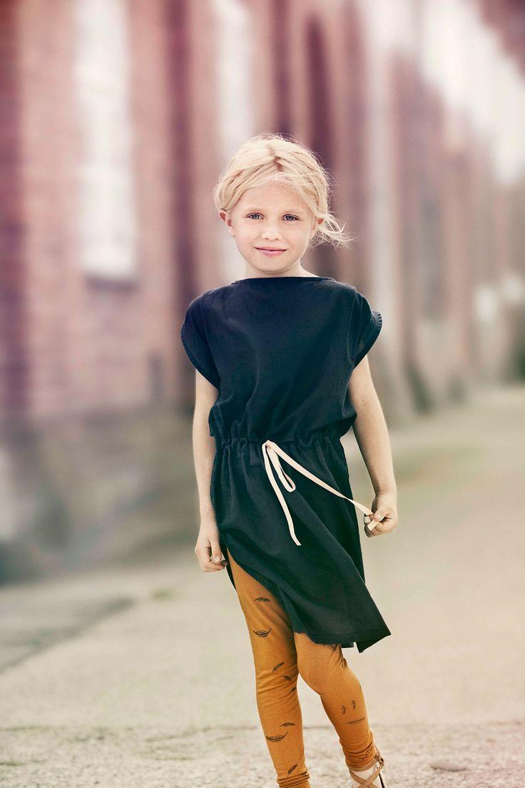 best images about future on pinterest kids fashion children