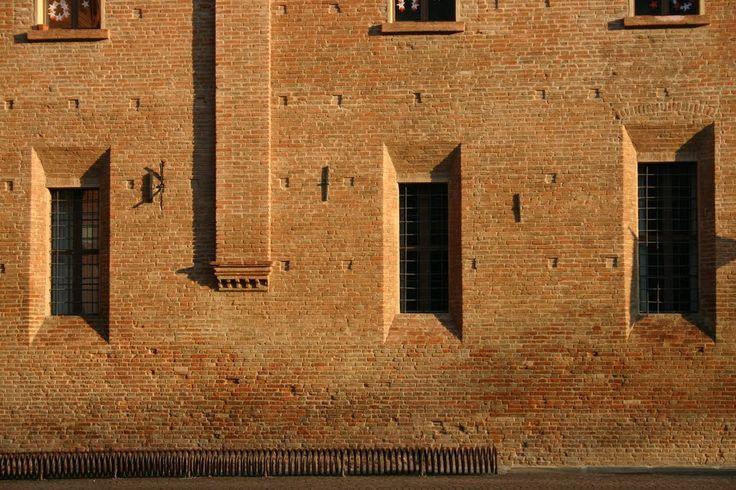 41012 Carpi Modena, Italy