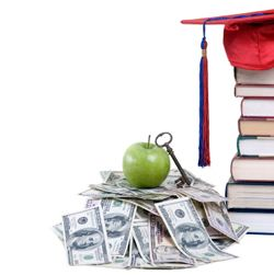 teacher grants for college Federal pell grant this is a need–based federal grant program for students who  are seeking their first undergraduate degree and whose estimated family.