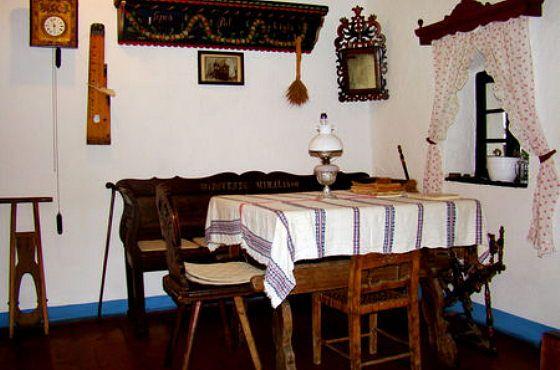 falusi ház belső - Google keresés