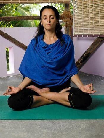 Yoga teacher training in kerala's Photos - Yoga teacher training in kerala | Facebook