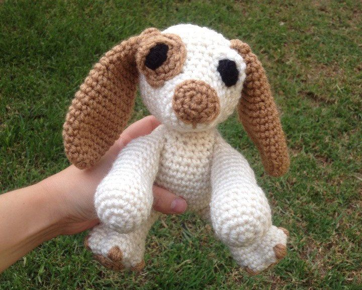 Amigurumi Lion Perritos : 33 best handmadebycouturier amigurumi muñecos tejidos crochet doll