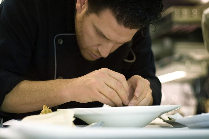 12 Reasons Why Being a Chef Is Way Harder Than You Think