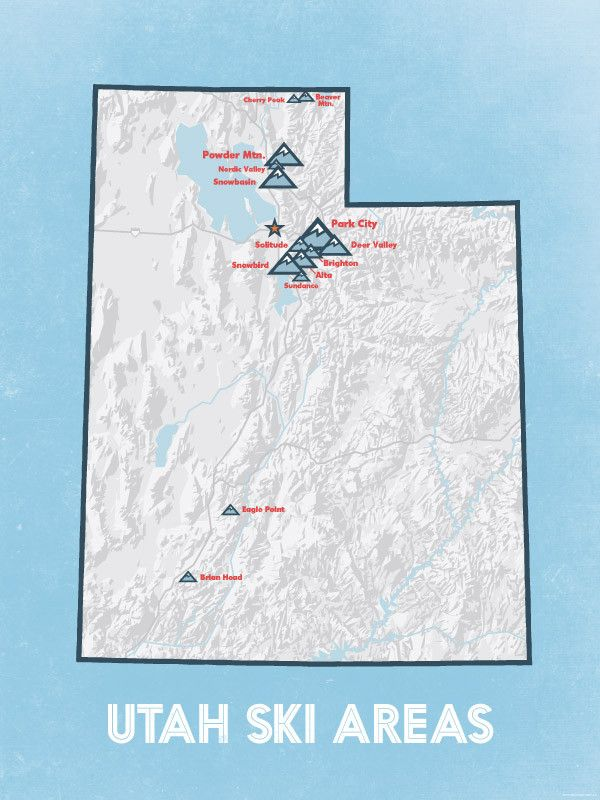 33 best Ski Areas images on Pinterest Ski Skiing and Maps posters