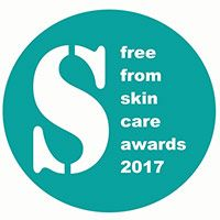 With over 13 categories this is a must enter competition for every aspiring and established beauty brand in the UK.  It doesn't matter how big your business is all entrants are judged by an expert panel of leading industry well knowns. Big or small, indie or established, every brand stands a chance of winning these awards as long as your products are outstanding.