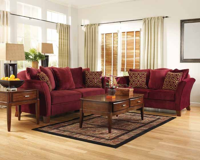 1000 Ideas About Burgundy Couch On Pinterest Maroon Couch Sleeper Chair Bed And Couch