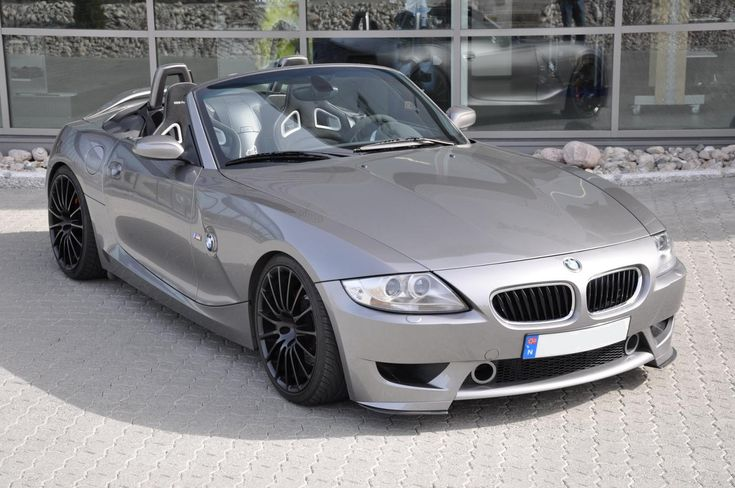from bmw z4 to 135i bmw 1 series coupe forum 1. Black Bedroom Furniture Sets. Home Design Ideas
