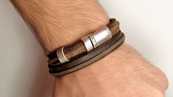 Hey, I found this really awesome Etsy listing at https://www.etsy.com/listing/180677567/free-shipping-men-bracelet-leather-men