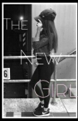 Meet Aviana Kinsley, your typical teenage girl. She is a cheerful and… #romance #Romance #amreading #books #wattpad