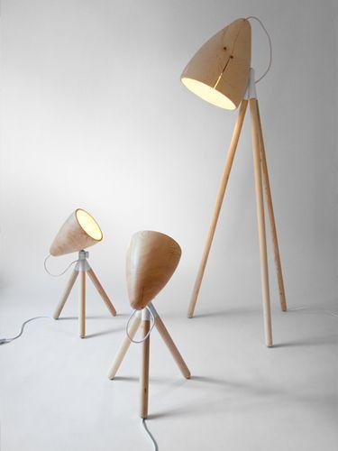 Lindsten Form: Salone Satellit: Lamps, Interior, Lighting, Furniture, Design