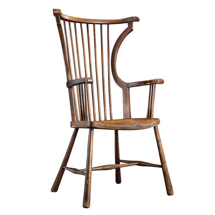 Best 25+ Windsor chairs ideas on Pinterest