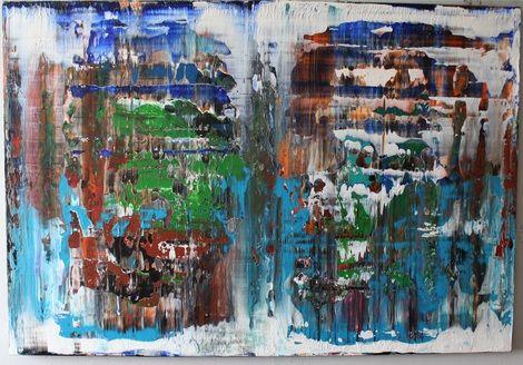 sebastian stankiewicz, nO.076 on ArtStack #sebastian-stankiewicz #art