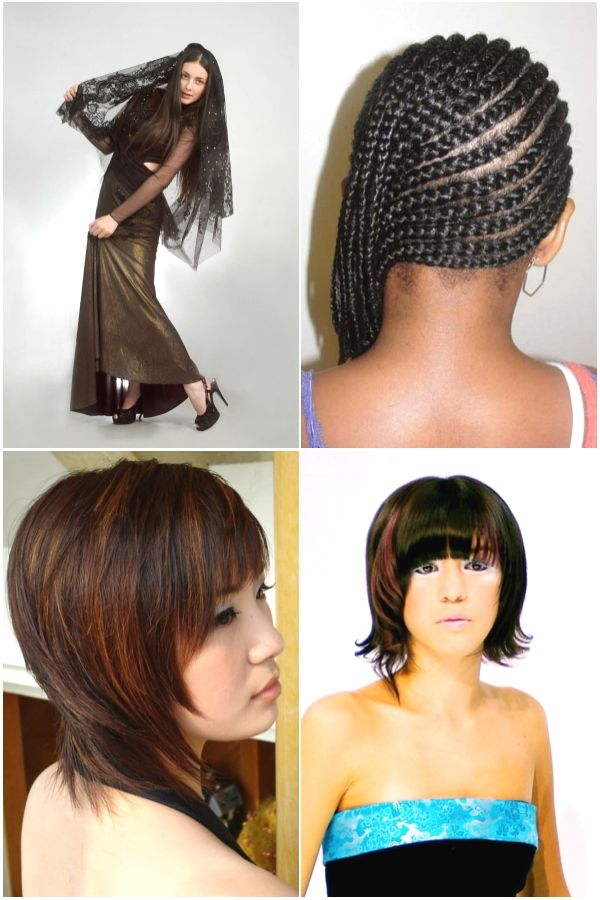Hairstyle Care Good Tips You Need To Understand In 2020 Womens Hairstyles Hair Care Advice Hair Care Tips