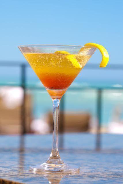 mimosa drink | Cocktail Mimosa Ricetta