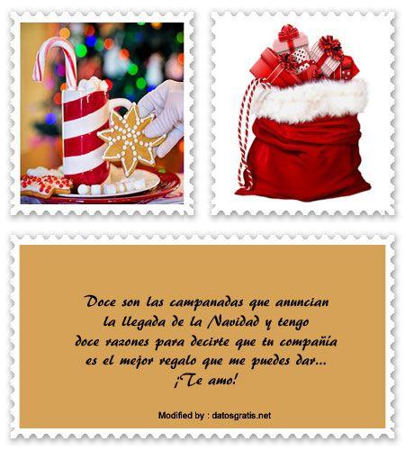 descargar poemas para enviar en Navidad,buscar postales para enviar en Navidad : http://www.datosgratis.net/mensajes-de-navidad-gratis-para-misamigos-y-parientes/