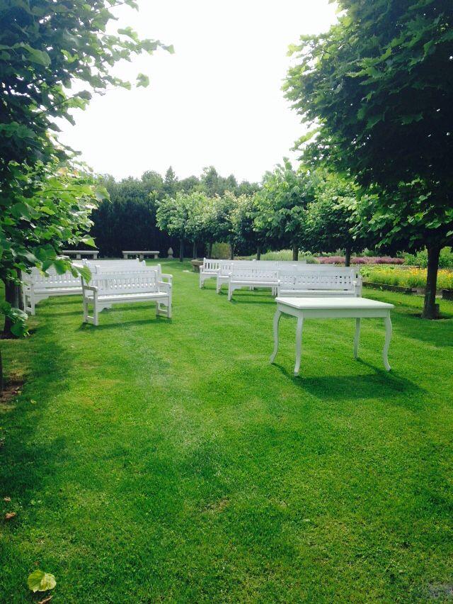 Botanicus 😊 wedding/ svatba 💏💑