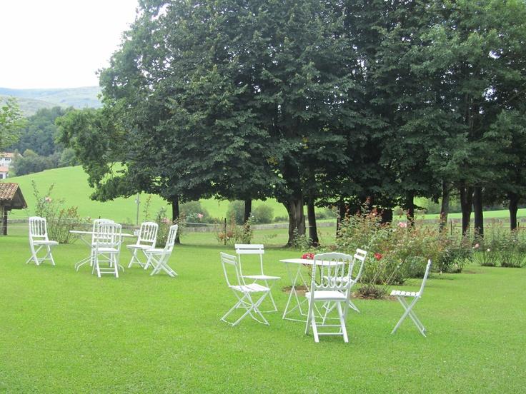 mesas para cocktail #bodas #weddings