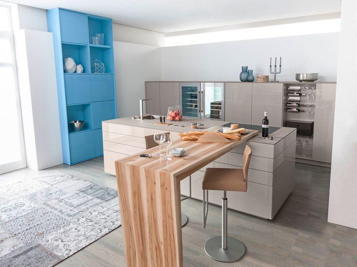 De beste 25 (eller flere) ideene om Warendorf küchen på Pinterest - gebrauchte küchen hannover