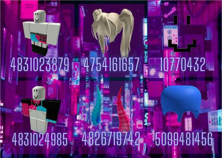 fe62326c926129c5a6494d9f572c899b