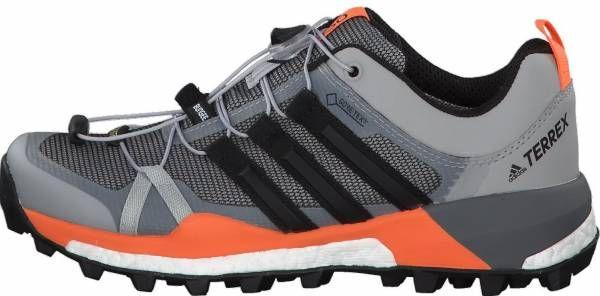 Adidas Terrex Skychaser Gtx Best Trail Running Shoes Adidas Stuff To Buy