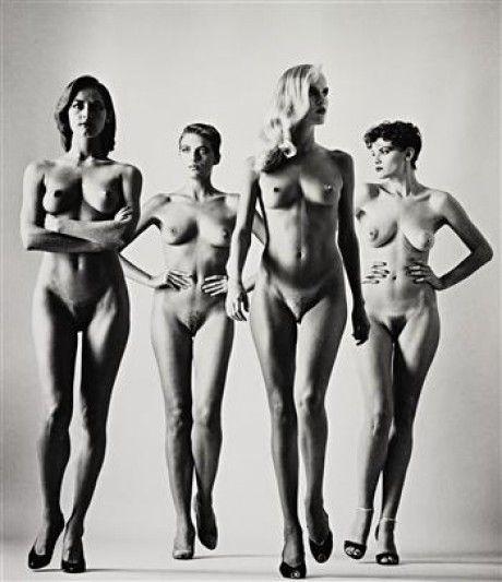 Wwe hottest nude women