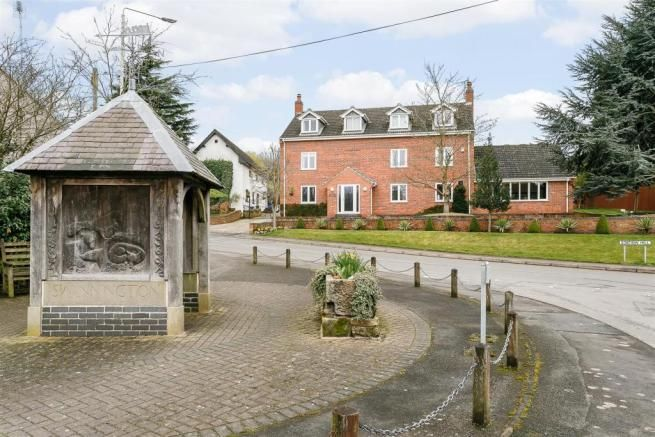 7 bedroom farm house for sale - Main Street, Swannington Full description           Seven bedroom Farmhouse ** Residential development potential ** Huge commercial opportunities ** 4 acres of stunning grounds ** 4000 sq ft of living space ** 6500 sq ft of outbuildings ** Three reception rooms and dining kitchen ** Finished to the highest standard... #coalville #property https://coalvilleproperties.com/property/7-bedroom-farm-house-for-sale-main-street-swannington-2/