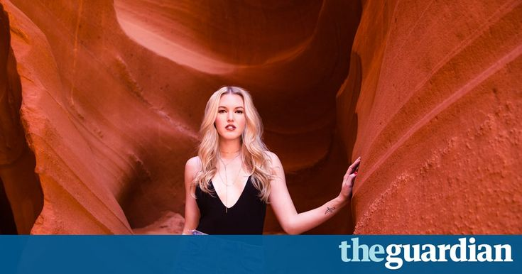 Singer Ashley Campbell on her father Glen: 'At the end, we all just sat and held his hand'  ||  When Glen Campbell was diagnosed with Alzheimer's, his daughter put her own career – and life – on hold. Now the country star's back, downing pints and singing songs about smoking weed with Willie Nelson's son https://www.theguardian.com/music/2018/jan/08/glen-campbell-daughter-ashley-country-music-alzheimers?utm_campaign=crowdfire&utm_content=crowdfire&utm_medium=social&utm_source=pinterest
