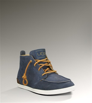 Really want these Australian Uggs they look comfortable.