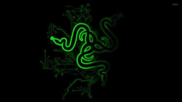 A List Of Games Optimized For 120hz Display On Razer Phone Game Wallpaper Iphone Gaming Wallpapers Iphone Wallpaper