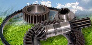 Sprawdź jak można naprawić ciągnik domowymi sposobami http://www.korurs.pl , http://www.korurs.pl/produkcja-wlasna , http://www.korurs.pl/oferta-handlowa
