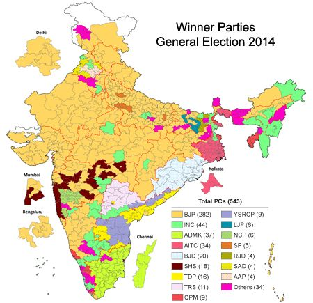 best 25 interactive electoral map ideas on pinterest electoral