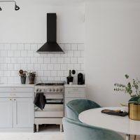 Seguro que muchos conocéis a Tine Kjeldsen diseñadora y empresaria danesa tras la marca Tine K Home, pero pocos sabréis como es la casa que posee en Palma de Mallorca.