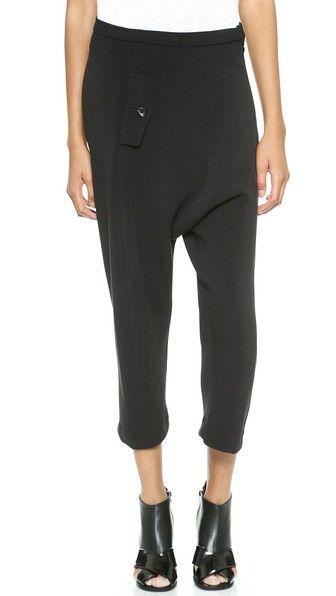 Rachel Comey Alcott Pants
