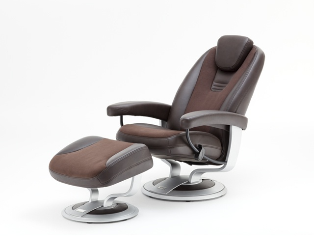 recaro seat furniture pinterest honda recaro seat office