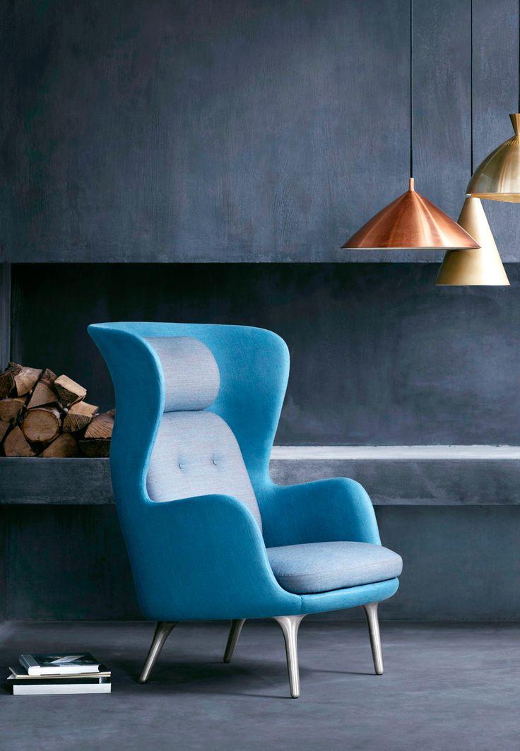 designer möbel münchen abzukühlen bild und febeccfecb home of jpg