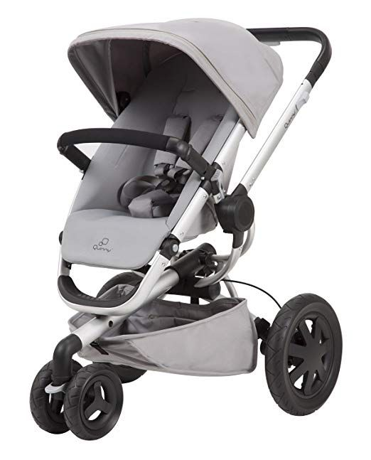 Best Baby Strollers 2019 Best Luxury Strollers 2019 | Best Baby Products | Quinny buzz xtra