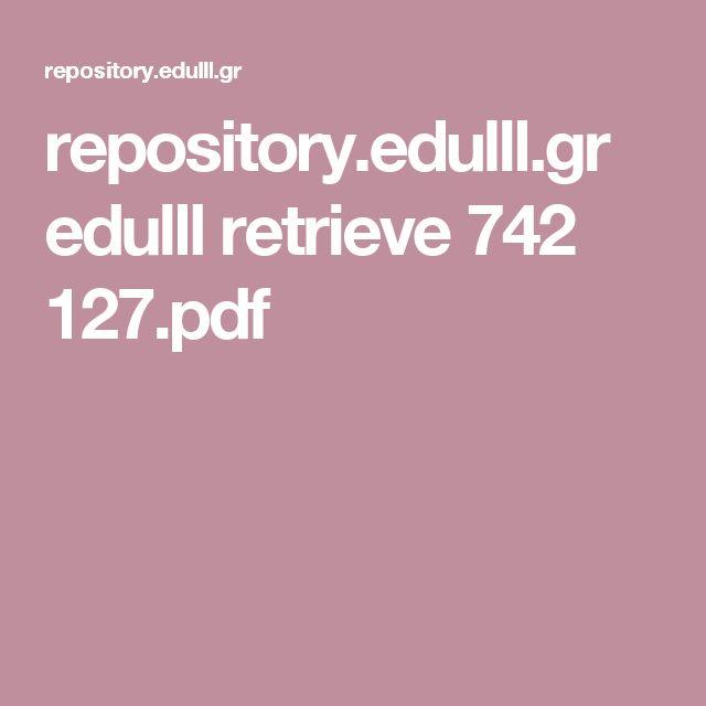repository.edulll.gr edulll retrieve 742 127.pdf