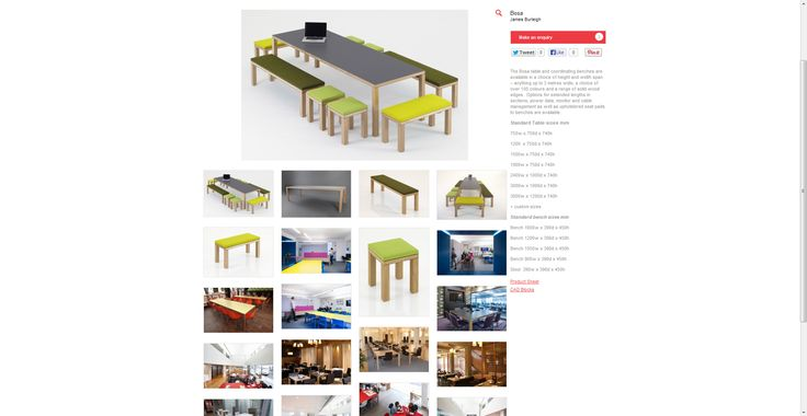 46 Best Furniture Company Images On Pinterest Furniture Companies Commercial Office