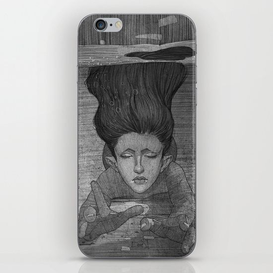 http://society6.com/product/sea-lady-illustration_phone-skin?curator=stdamos