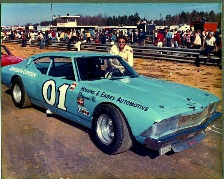 347 best images about race cars on pinterest cars chevy for Dirt track garage