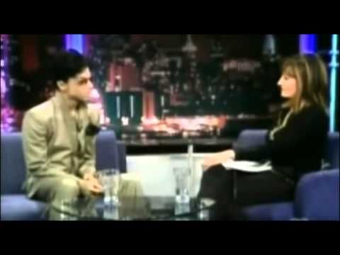 Prince talk about Jehovah Witness Religion. You must watch the entire thing. It is just great. So proud!!!