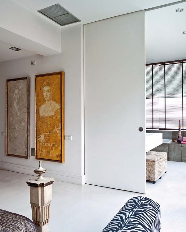 ms de ideas fantsticas sobre puertas de armario de cocina en pinterest puertas de armario y alacenas de cocina