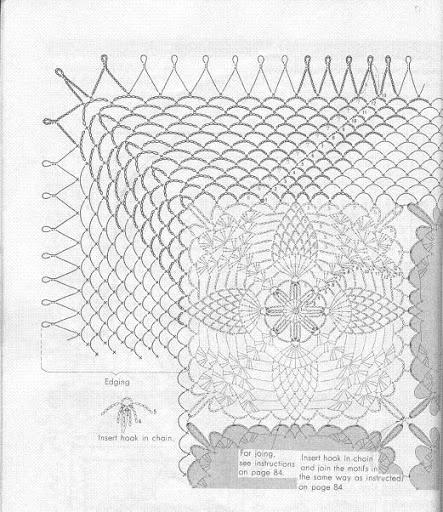 386 best images about crochet 3 on pinterest