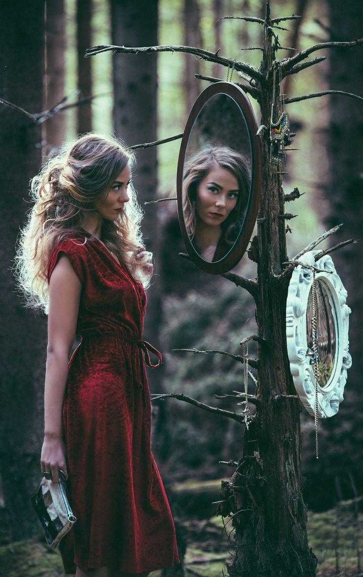Photo Neesha - Fairytale